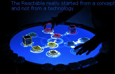 Reactable_Picture